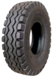 Industrial Electro-Plus MB-413 Tires